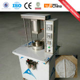 Hot Sale Commercial Pancake Making Machine