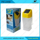 Solar Lamp Indoor with 2 Years Guarantee
