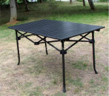 Wholesale High Quality Aluminum Alloy Leisure Folding Table