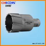 Carbide 50mm/100mm Depth Broach Cutter