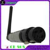 CE RoHS DMX512 Wireless Transmitter Lighting Controller
