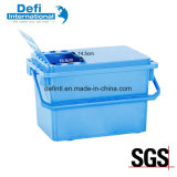 Multifunctional Fishing Box for Outdoor