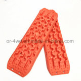 Sand Tracks Recovery Track Mud Snow Grass off Road Tyre Ladder