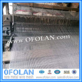 High Quality Monle400 Wire Mesh (10 mesh) for Water Exchanger and Evaporator Is Selling Well