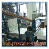 SMC6002 Sheet Molding Compound for Insulator