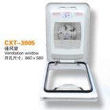 Bus Body Parts Roof Ventilation Window (CXT-3005)