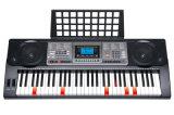 Ek-Mk816- Electronic Organ