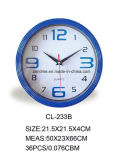 Best Quality Fashionable Simple Wholesale Wall Clock