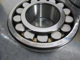 High Quality Spherical Roller Bearing SKF NSK 22320, 22322, 22330, 23220 Cakc3/W33
