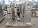 New Technology 12t/H Beverage Mixer with Four Tanks