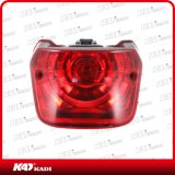 Kadi Motorcycle Spare Parts Eco 100 Deluxe Tail Light Assy