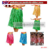 Promotional Items Halloween Carnival Costumes Yiwu Agent (BO-3053)