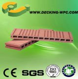 Popular WPC Board From China