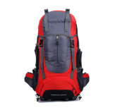 Travel Hiking Camping Rucksack Backpack Holiday Luggage Backpack