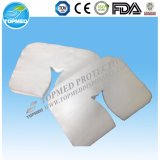 Disposable Face Rest Cover, Massage Chiropractic Headrest Cover