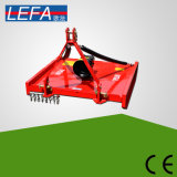 Topper Mower /Slasher/ Rotary Mower with CE (TM120)