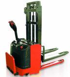 Hytger 1-2 Ton Full Electric Forklift