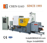 23 Years History 88ton Zinc Alloy Injection Machine