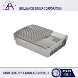 OEM Custom Aluminum Die Casting Bottom Cover