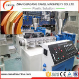 Automatic PVC Edge Banding Machine for PVC Edge Banding