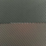 1680d Oxford Twill for Luggage Bag Tent