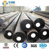 SAE 52100 Alloy Bearing Steel Round Bar 1.3505