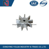 Good Quality OEM Lost Wax Investment Casting