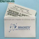 Denrum Manufacture Meshbase Orthodontic Mbt Braces