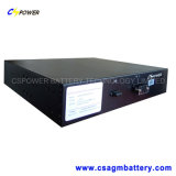Energy Storage 100ah LiFePO4 Lithium Battery 12V Bt-B12100f-6-I