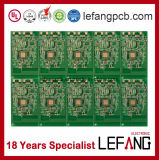 One Stop PCB Circuit Board Supplier