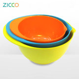 Tableware-Melamine Bowl