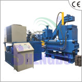 Y83W-6300 Horizontal Automatic Steel Turnings Briquette Machine (CE)