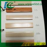PVC Edge Banding Catalog 5