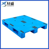 Industrial HDPE Transportation Plastic Pallets