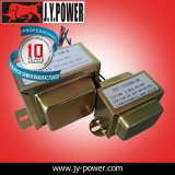 220V 110V Ei Type Indutrial Dry Type Step Down Isolation Audio Power Control Transformer