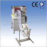 Micrcomputer Strip/Strap Cutting Machine (cutter machine)