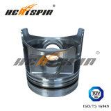 Engine Piston Isuzu Auto Spare Part 4hl1 8-97331-643-0