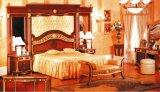 Schlafzimmer set bis 400