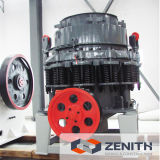 S Series Cone Crusher, Cone Crusher, Simon Cone Crusher