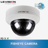 700tvl Fisheye Panoramic 360 Degree Camera (LS-QD360V)
