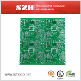 High Quality Electronics PCB and PCBA in Supplier