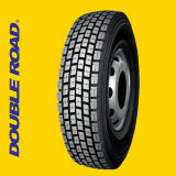 Heavy Duty Truck Tire, Radial Bus Tire, TBR Tires for Truck ((12.00r20 11.00r20 12.00R24 315/80R22.5)