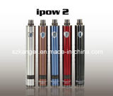 The Most Functional Kanger Ipow 2 E Cigarette (Battery)