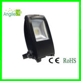 LED Flood Lamp (10W-70W)
