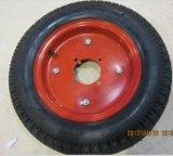 Heavy Duty Complete Air Wheel 400-10