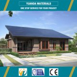 Prefab Cottages Modern Eco House Kits Modern Factory Built Homes