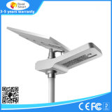 Outdoor 4W-50W All in One/Integrated Solar LED Street Garden Light
