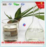 Concrete Additive Antifreeze Polycarboxylate Superplasticizer (40 50)