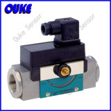 High Precision Industrial Mechanical Flow Switch (FL326)