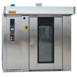 Professional Bread Bakery Equipment Oven/Machine (R80120)